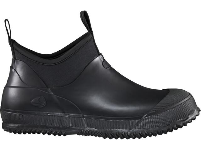 Viking Footwear Pavement Botas Mujer, negro